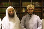 الشيخ الدكتور/ فيصل الغزاوي -إمام الحرم المكي ينضم عضوا شرفيا لفريق (كوادر التطوعي)