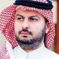 """إنطلاق الندوة الأولى لذوي الاحتياجات الخاصة من """"١٩ رمضان"""" بغرفة مكة"""