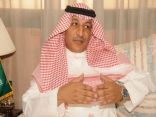 مشقي العروبة يدافع عن الوان الخليج  لمدة 4 سنوات