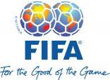 """صديق """"مانديلا"""" يدرس الترشح لـ FIFA"""