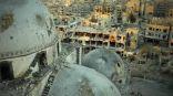 تقارير عن وصول عسكريين مصريين لسوريا