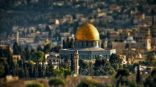 وزارة الإعلام الفلسطيني توجه نداءً عاجلاً غداً ببث موحد لنصرة القدس