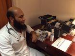 تعليم مكة يُجهز عيادتين طبية لمتابعة صحة الطلاب طيلة أيام مسابقة المهارات الأدبية