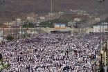 خادم الحرمين الشريفين يوجه باستضافة عدد من حجاج الجمهورية اليمنية