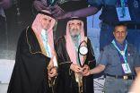 """وزير التعليم يفتتح أعمال مؤتمر """" الكشفية والعمل التطوعي"""""""