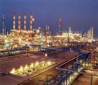 مصانع الجبيل بإنتظار الإعلان عن الفائزين بالجوائز البيئية في اليوم العالمي للبيئة