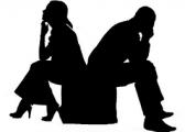 جمعية المودة .. تعالج قضايا 5 آلاف أسرة .. 92% منها خلافات زوجية