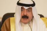 الكويت تجدد دعمها للإجراءات السعودية في قضية خاشقجي