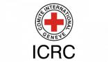 اللجنة الدولية للصليب الأحمر تعرب عن أملها في استمرار وقف إطلاق النار
