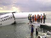 تمهيداً لكشف الغموض.. انتشال الصندوق الأسود للطائرة الإندونيسية المنكوبة