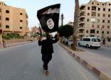 """آلاف العراقيين يفرون من الأنبار بعد تقدم """"داعش"""""""