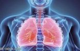 أسباب ضيق التنفس في فصل الصيف
