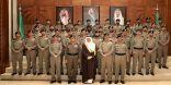 الأمير سعود بن نايف يستضيف متحدثي ملتقى السلامة المرورية الرابع  ويؤكد ان موضوع السلامة المرورية أمر يمس كافة فئات المجتمع
