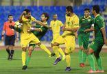 إدارة الخليج ترفع شكوى مدعمة بالفيديو إلى إتحاد القدم ورئيس لجنة الحكام