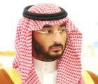 نائب أمير مكة .. يطلق مبادرة إيقاف الهدر الغذائي .. غداً الأحد