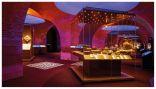 يضم 60 شركة .. معرض ومؤتمر المتاحف لتراث الشرق الأوسط .. بأبوظبي