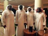 احمد عيد يوافق رسميا على حضور ختام (بطولة ورسالة)