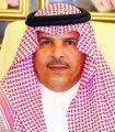 مدير عام تعليم الرياض الوهيبي : الأوامر الملكية تؤكد أن المواطن في قلب القيادة