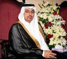عبدالعزيز باوزير عريساً
