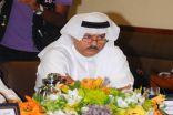 عبدالرحيم نقي ينادي بضرورة البحث حول التحديات التي تواجه نوعية وكيفية التعليم بدولالمجلس