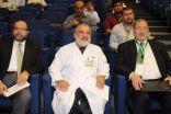 إستشاري سعودي يحذر المرأة من عظام ضعيفة مع التقدم في السن يعكر صفو حياتها الدكتور خالد البترجي