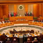"""""""فابيوس"""": تقرير المفتشين الدوليين حول سوريا سيصدر الاثنين"""
