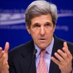 """""""الأسد"""": سوريا ستتخلى عن ترسانتها الكيماوية عندما تتوقف تهديدات أمريكا"""