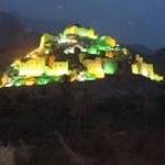 المسحراتي والتمر والقريقيعان وزينة المساجد.. الأبرز في استقبال رمضان