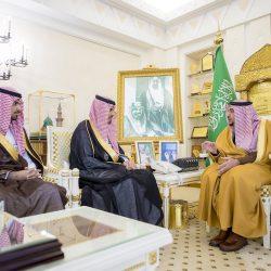 الشهري يؤكد جاهزية الاتفاق للرائد وأحمد إبراهيم يدخل التدريبات الجماعية
