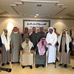 الاتفاق يعاود تدريباته لمواجهة الفيحاء والدبل يتوج الشيخ بجائزة موبيل 1