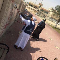 أمير الشرقية يعزي في وفاة إبراهيم الفلاج