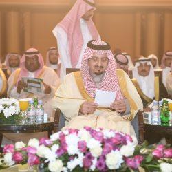 الكشافة السعودية تحتفي بيوم الأخوة الكشفية العربية الخميس القادم