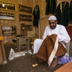 مكتبة الملك عبدالعزيز تحتفي بكتاب (ولنا في الحياة حياة) للمؤلفة اسماء الفاضل