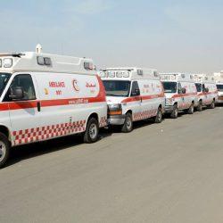 """جمعية عناية تنظم فعاليات """"صحتك قبل مرضك"""" في ساحة (البجيري) بمحافظة الدرعية"""
