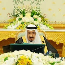 إقامة المؤتمر الصحفي لدار الأوبرا المصرية في مركز الملك فهد الثقافي الرياض