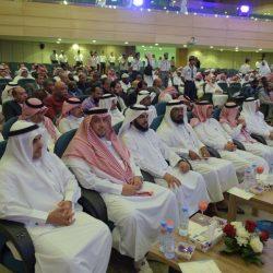أمير الباحة يدعم ويوافق على اقامة رابطة لفرق كرة القدم بالمحافظات والمركز