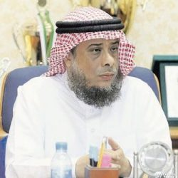 اجتماع تحضيري للاحتفال وتكريم كبار وشباب اليد السعودية في الشرقية