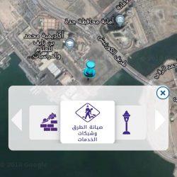 المياه الوطنية : 4 مشاريع غرب وجنوب الرياض بتكلفة 346 مليون ريال