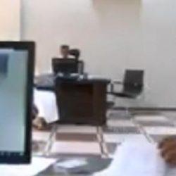 عباس إبراهيم يعود بعد غياب بأغنية في الأمير محمد بن سلمان