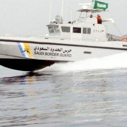 الأمير خالد الفيصل ونائبه .. يتفقدان مشروع نفق الأندلس بجدة