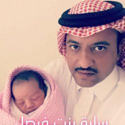 أمير الباحة .. يصدر عدداً من القرارات الإدارية