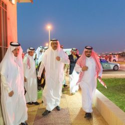 مجموعة سدكو القابضة توقِّع اتفاقية شراكة مع البنك السعودي البريطاني
