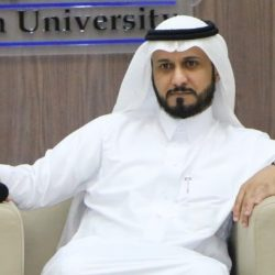 جامعة الباحة تخصص مواقف سيارات للنساء .. بدءاً من 10 شوال
