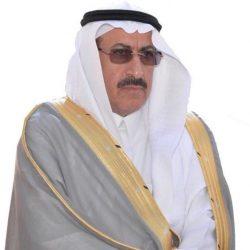 خادم الحرمين .. يجري اتصالاً هاتفياً بفخامة الرئيس الفلسطيني