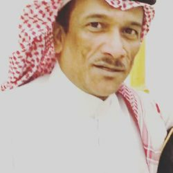 """أمين الباحة يزور """"ترف رغدان"""" ويشيد بفعاليات """"ديار العز"""""""