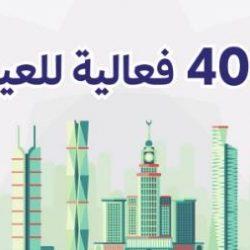 الحكومة الجزائرية توزع 50 ألف صيغة سكنية على الفئات المعوزة
