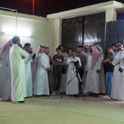 البدر يهنئ صاحب السمو الملكي الأمير محمد بن سلمان بمناسبة حلول ذكرى توليه ولاية عهد المملكة