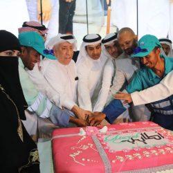 عام على ولاية العهد .. الأمير (محمد بن سلمان) مهندس الرؤية .. وصانع الانجازات