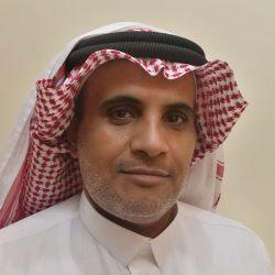 السعودية .. أولاً في كأس العالم 2026 ..!
