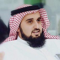 أسرة(آل بردي) تنعي المربي الفاضل عميدها غرم الله بن عبدالله